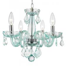 expensive chandeliers 12 light chandelier nautical chandelier chandelier for girls room