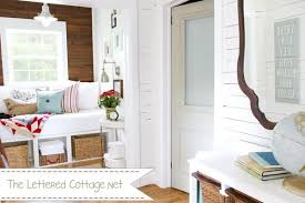 The Lettered Cottage Reading Room 600x400