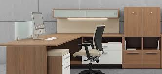 fice Furniture Design Catalogue Amaze Global 20 tavoos
