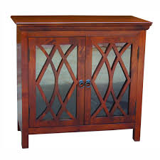 office coffee cabinets. Display Cabinet Office Storage Country Cabinets Coffee