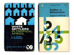 penguin book cover design 1960s penguin book covers