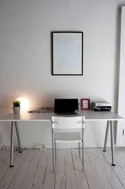 minimal office. The Supply\u0027s Minimal Artists Loft Office - 5 0