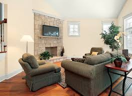 Warm Neutral Paint Colors For Living Room Neutral Wall Paint Colors Stunning Warm And Relaxing Room Colors