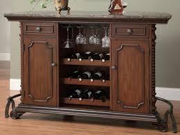 Le Cache Wine Cabinet Wine Cabinets Furniture Ofjdpwhhcom