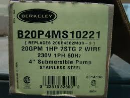franklin submersible well pump wiring diagram solidfonts 230 volt submersible pump wiring diagram diagrams database