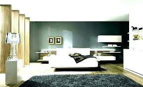 Modern Master Bedroom Furniture Wiseme Classy Discount Contemporary Bedroom Furniture
