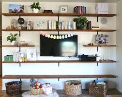 decorative wall shelving large size of living room wall shelf designs wall shelving units for living decorative wall shelving units