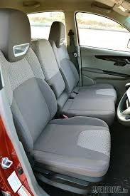 seat covers for under car seats auto drive seat covers reviews first drive review overdrive of auto drive seat covers