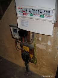 reznor garage heater wiring diagram images reznor heater wiring diagram furthermore running electrical to
