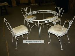 vintage furniture manufacturers. Full Size Of Vintage Wrought Iron Patio Furniture Manufacturers Makers O