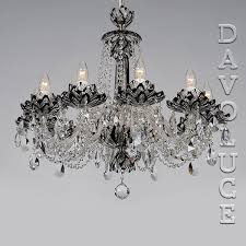 asfour crystal chandeliers in melbourne australia wide delivery crystal chandeliers for restaurants hotels