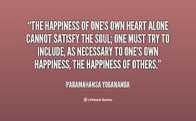 Paramahansa Yogananda Quotes QuotesGram Paramahansa Yoganada Extraordinary Yogananda Quotes