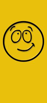 Smile 3d Emoji Wallpaper Hd – WallpaperShit