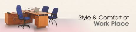 Used Furniture In Sri Lanka  Android Apps On Google PlayOffice Chairs For Sale In Sri Lanka