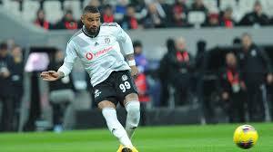 Last season boateng began the campaign at. Kevin Prince Boateng Befurwortet Geisterspiele Wahrend Coronakrise Eurosport