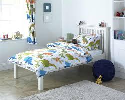 dinosaur bedroom decor ding dinosaur room decorating ideas dinosaur room  decor canada dinosaur bedroom ideas uk