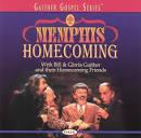 Memphis Homecoming
