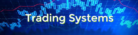 Image result for trading systems