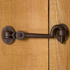sliding barn door locking latch to ensure privacy for bathroom doors description from i searched for this on bing images