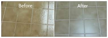 tile and grout cleaning should be a great experience have you ever been down on your hands and knees with your toothbrush and bleach scrubbing and