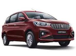 best mpvs in india 2020 top 10 muv