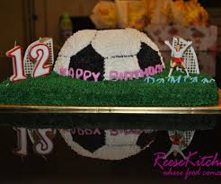 Beauteous Year Boy Cakes Ideas Along With Year Boy Ideasreesekitchen