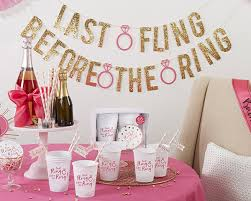 how to plan a fabulous bachelorette party