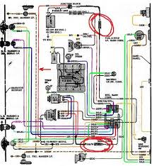 kit car wiring diagram wiring diagram basic wiring schematic for a race car grroots motorsports