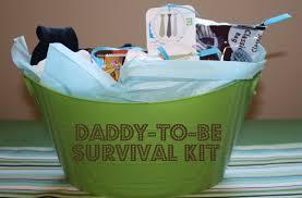 baby boy shower entertaining baby shower gift basket clothesline and baby shower gift baskets melbourne
