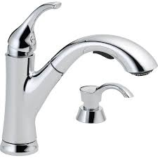 Delta Kitchen Faucet Cartridge Design900900 Delta Bellini Kitchen Faucet Shop Delta Stainless