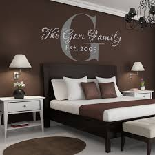 Small Picture Customized Wall Graphics with Names Honor Your Name Funk This