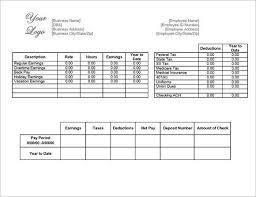 excel payroll template payroll template free payroll template free employee payroll