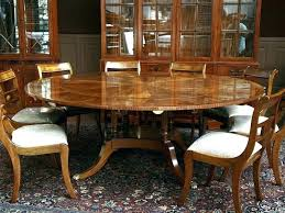 60 inch round dining table inch round table seating capacity inch table inch round dining table