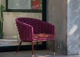 modern chair 7 puff outdoor chairs
