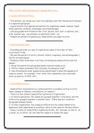 what is a cause and effect essay cause effect essay format abcom