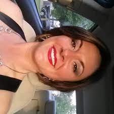 Brandy Cantrell (@BrandyCantrel15) | Twitter