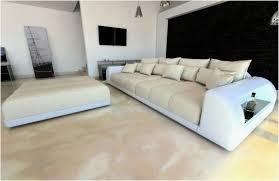 Schlafzimmer Mobel Hoffner Wohndesign