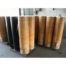 adhesive paper for furniture. Self Adhesive Paper For Furniture, Furniture Suppliers And Manufacturers At Alibaba.com
