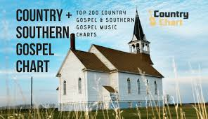 Countrychart 1 For Country Music Charts