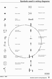 how to read a wiring diagram hvac wire center \u2022 Understanding Electrical Schematics bright idea reading wiring diagrams automotive hvac symbols aircraft rh alanshore org reading schematics wiring diagrams electric guitar wiring diagram pdf