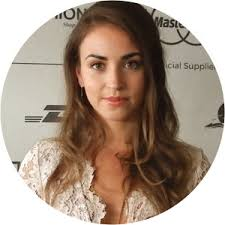 Ekaterina leonova is an actress, known for victoria (2015), grill den profi (2017) and promi shopping queen (2012). Ekaterina Leonova Whois