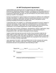 Binding Contract Template 31 Sample Agreement Templates In Microsoft Word