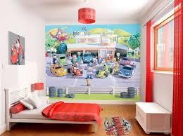 bedroom design for teenagers with bunk beds. Exellent Teenagers Kids Room Wallpaper Bright Green Wall Bedroom Design Blue Cotton Throw  Blanket Vinyl Bunk Bed With For Teenagers Beds