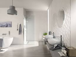 Porcelanosa Bathroom Accessories Porcelanosa Manila Blanco 316x90 Cm Wall Tiles Love The Textured
