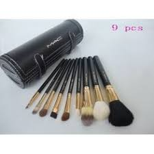 brush sets whole on mac cosmetics outlet makeup set