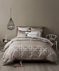 hudson park alistair collection bloomingdales com contemporary bedroom
