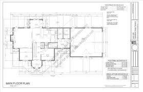 simple architecture blueprints. Plain Simple Floor Architecture Blueprints Free House Drawing Plans Online Free Interior  Design Charming Rhidolzacom Home Blueprints Fresh And Simple