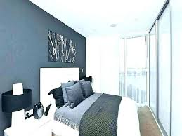 blue grey paint colors for bedroom color schemes interior design ideas best gray home improvement licious