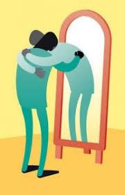Myndaniðurstaða fyrir slef compassion