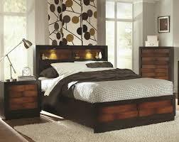 Luxury Modern Bedrooms Luxury Modern Bed Furniture Modern Bed Furniture Decor